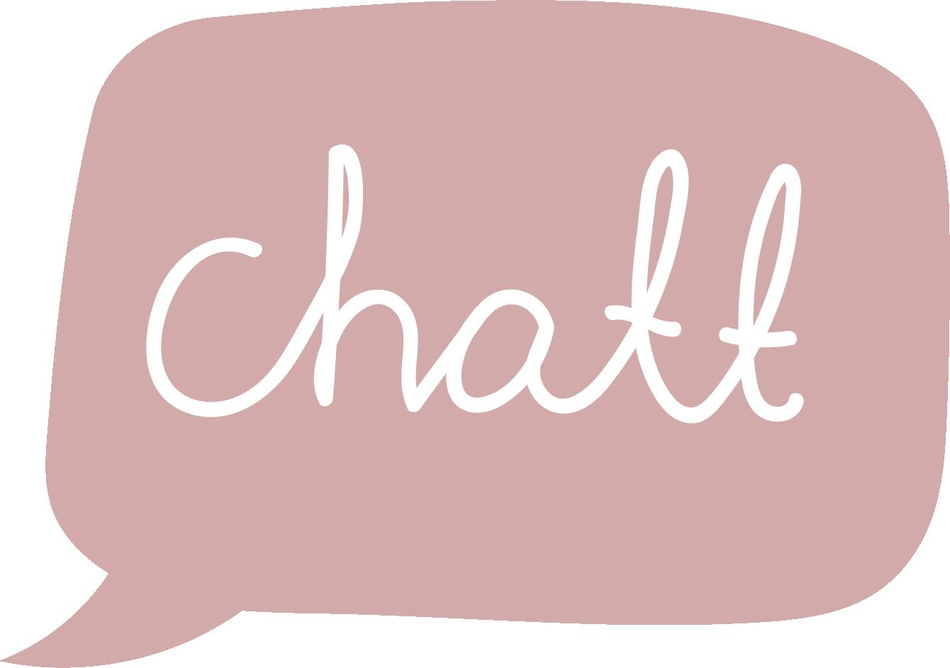 chatt_2